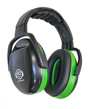 ed-1h-ear-defender-snr-26db